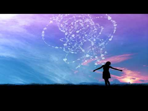 Trance Music: Watergate - Heart Of Asia (Rising Sun Remix)