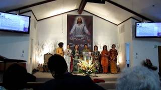 Download Lagu Mother,s Day, Risda, Sabbath,May,07 2011 002 Gratis STAFABAND