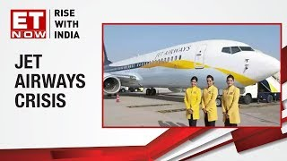 How did Jet Airways land in such a messy situation?