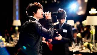 Watch Kim Jong Kook Long Time video