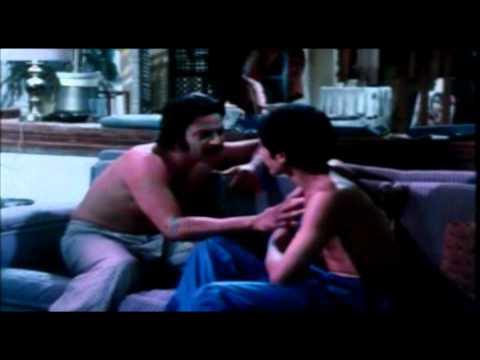 فيلم حمام الملاطيلى