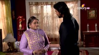 Uttaran - ???? - 18th July 2014 - Full Episode(HD)