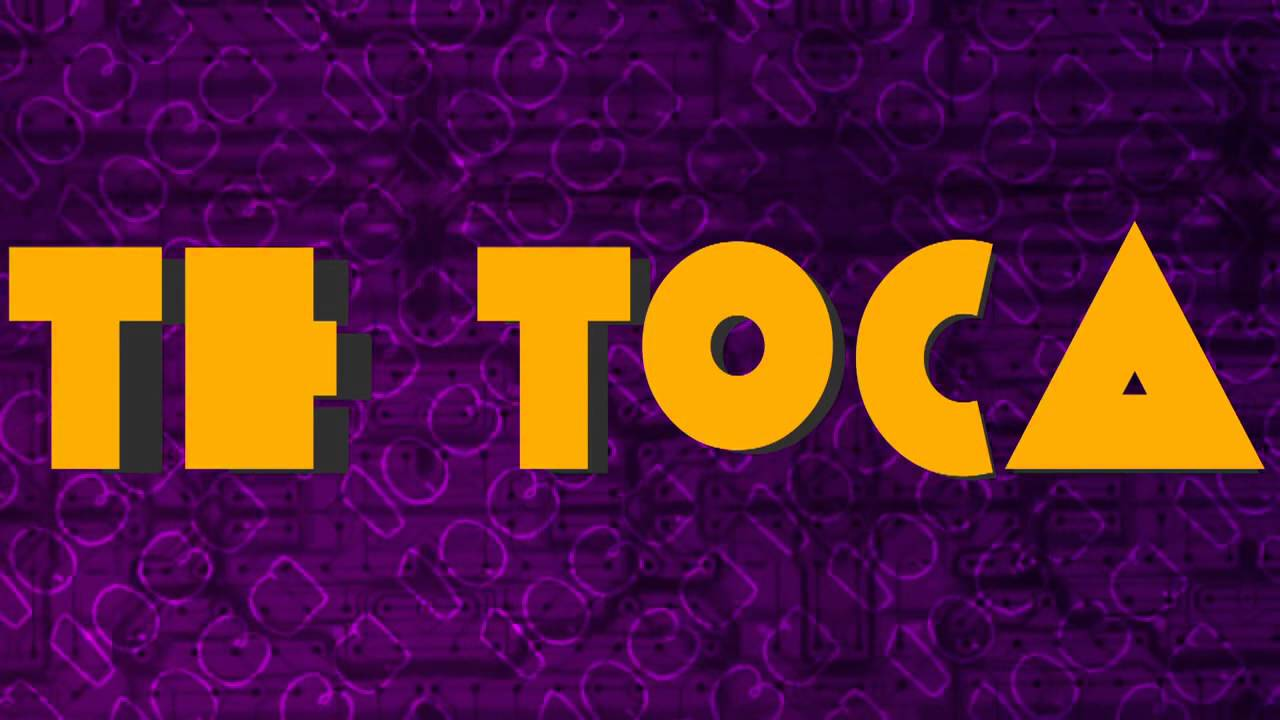 Fly Project Toca Toca Fly Project Toca Toca Video