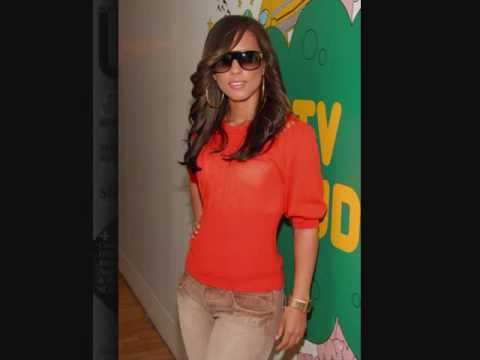 Alicia Keys - Juiciest