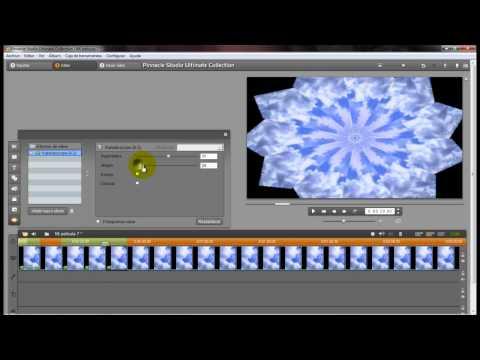 packs efectos para pinnacle studio 14.wmv