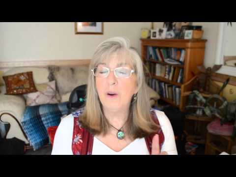 Aries Horoscope for July 2014
