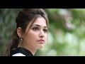 tamanna bhatiya sexy kiss unseen video