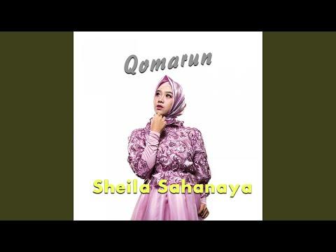 Download  Qomarun Gratis, download lagu terbaru