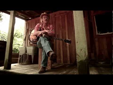 Blues Music in DeSoto County MS - So Soulful! Music Videos