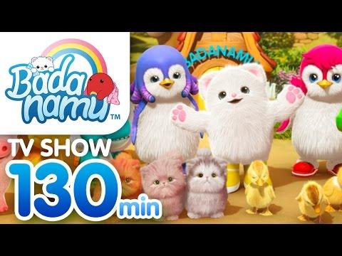 Badanamu TV Show Season 1 - 26 Episodes