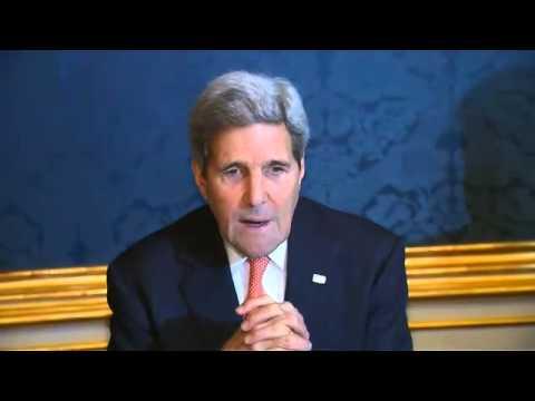 U S , Iran Nuclear Talks Still On as Monday Deadline Looms