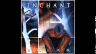 Watch Enchant Surrounded video