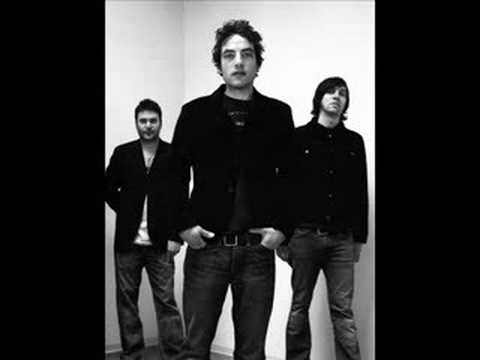 Wallflowers - Closer To You