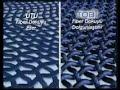 Tobi - Buharlı Kırışıklık Giderici Cihaz - 0212 221 02 02