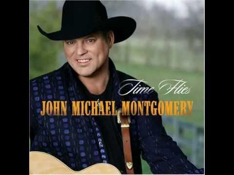 John Montgomery - Cowboy Love