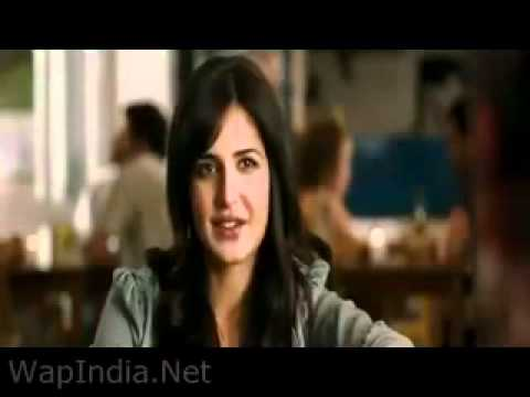 Zindagi na milegi dobara (theatrical trailer)(wapindia.net).mp4 video
