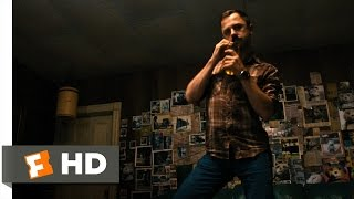Ted (10/10) Movie CLIP - I Think We're Alone Now (2012) HD