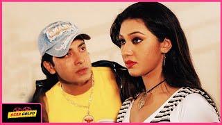 অপুর মা হওয়ার গুঞ্জন !! Apu Biswas Become Mother Rumors