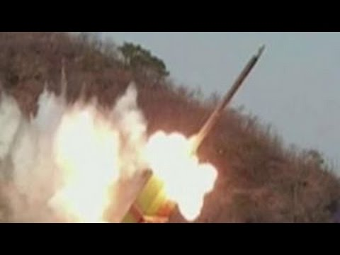 North Korea makes nuclear threat in response to UN sanctions