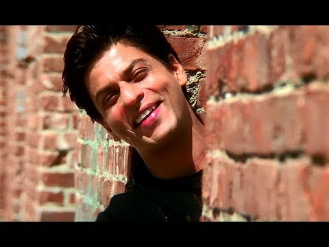 Heartbeat Kal Ho Na Ho | Full Movie In Heartbeat Instrumental