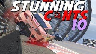 GTA ONLINE - DIRTY TROLL 27 - (STUNNING C*NTS 10)