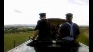download lagu Evesham Vale Light Railway 2 gratis