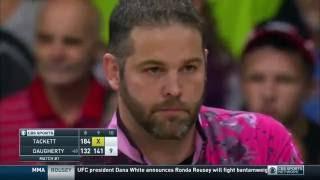 PBA Bowling Detroit Open 10 12 2016 (HD)