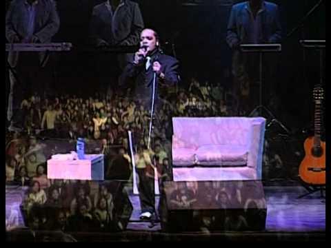 Leo Mattioli - El Amor de mi Vida (en vivo en el Opera)