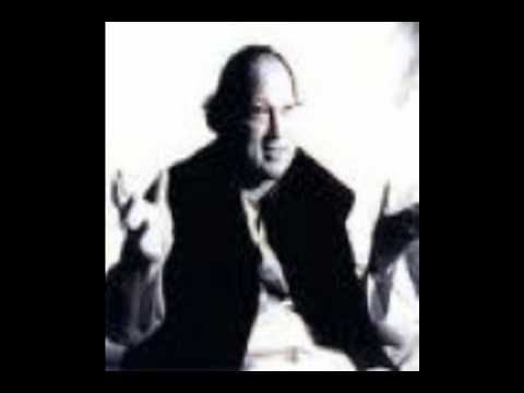Nusrat Fateh Ali Khan - Jay Tu Rab Nai - Old Punjabi Qawwali - Part 1 video