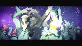 Avicii Video - - AVICII - || AVICII - SILHOUETTES (ORIGINAL MIX) VIDEO CUT ONE || AT NIGHT MANAGEMENT