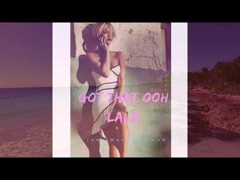 Elegant | Sexy | Smooth | Jazzy | Rihanna/Ludacris type RnB Beat (Got That Ooh La La) MP3