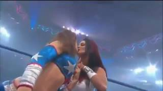 WWE MEN VS WOMEN Best Sexy Moment In WWE Womens Fight With Mens Wwe Raw Girls With