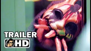 THE PURGE Official TV Series Full online (2018) Horror USA Network HD