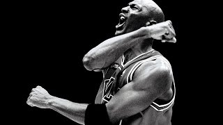 The Greatest Sports & Bodybuilding Motivation EVER!