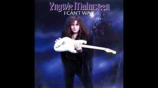 Watch Yngwie Malmsteen I Can