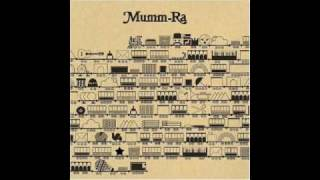 Watch Mumm-ra These Things Move In Threes video