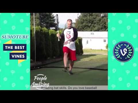 Best Sports Vines 2016 - MAY Week 1 - The best Sport Vines Compilation
