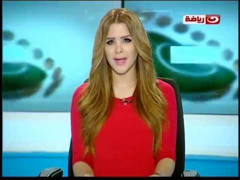 ������ news  ����� ������ 72 ���� ���� �������� �������� ������ 20 ������