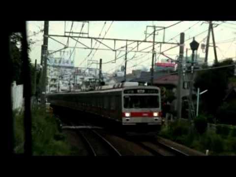 結婚式余興ビデオ ~九州新幹線CMパロディ~ Wedding movie