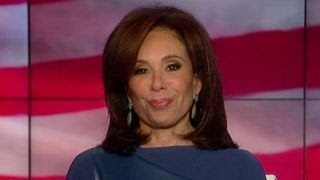 Judge Jeanine: Don