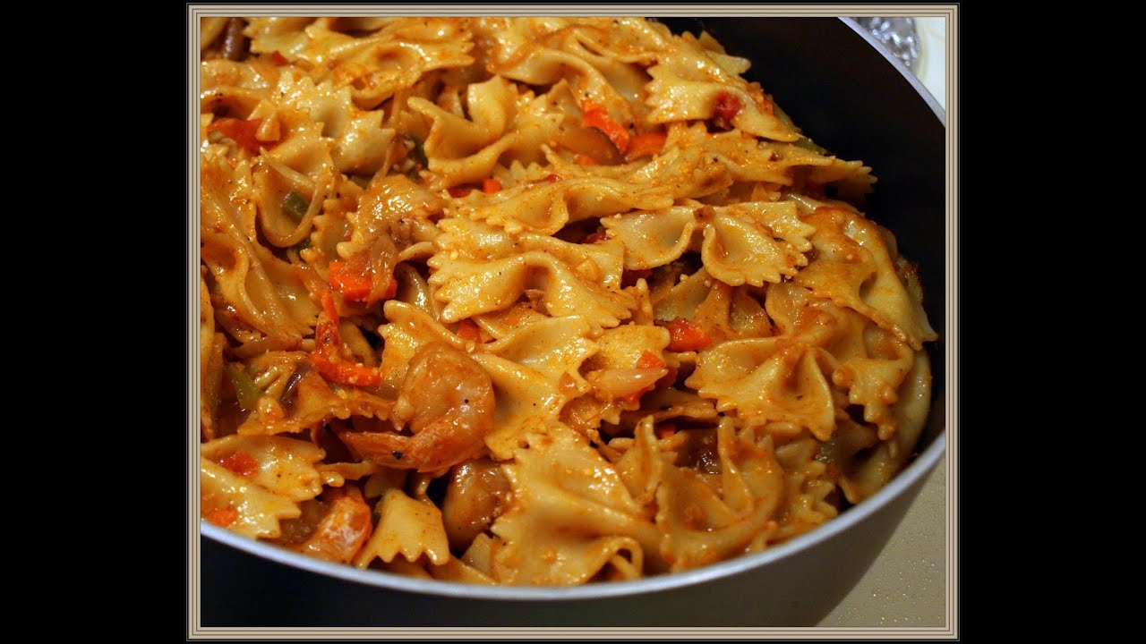 Discussion on this topic: Slow Cooker Italian Style Penne, slow-cooker-italian-style-penne/