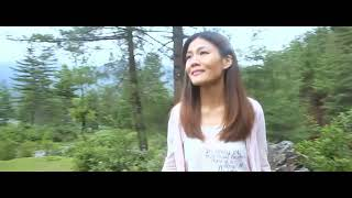 Bhutanese Song from the movie Gawe Dhunyel
