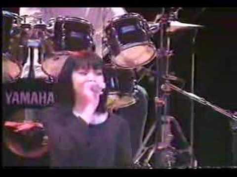 レベッカ (バンド)の画像 p1_32