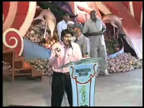 Dera Sacha Sauda  Banda Samja Ta Haal Sunaba By Pargat Bhagu.flv video
