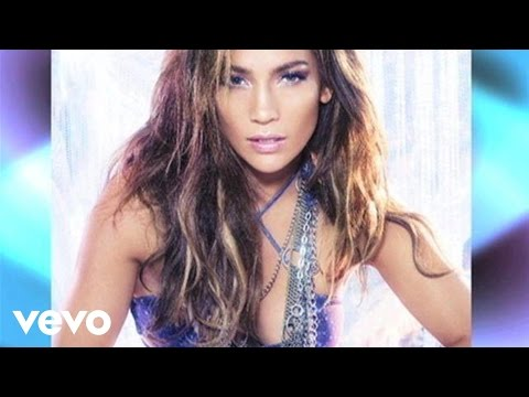 image Jennifer Lopez - On The Floor (Teaser Video) ft. Pitbull