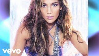 Jennifer Lopez - On The Floor (Teaser Video) ft. Pitbull