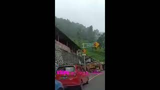 15 January 2019 car accident in pinbar azad Kashmir live accident