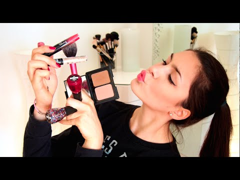 💰Top 10 Makeup Products Under 10$💰