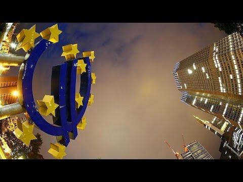 Stärkstes Wachstum in Eurozone in sechs Monaten - economy