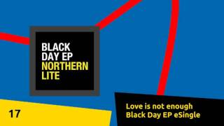 Watch Northern Lite Enough video